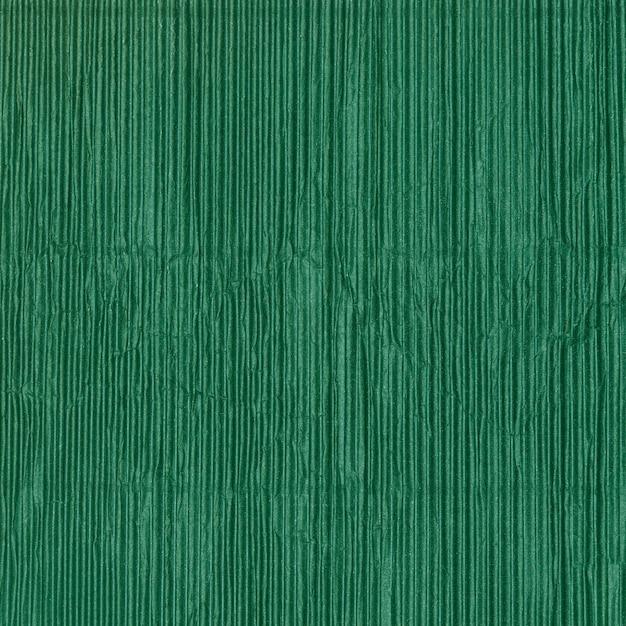 Sfondo verde monocromatico minimo Foto Gratuite