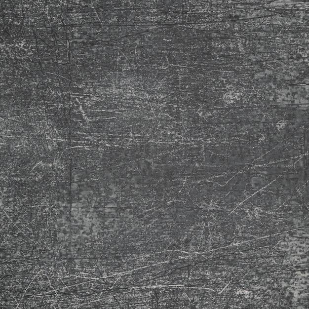 Minimal monochromatic grey texture wallpaper Free Photo