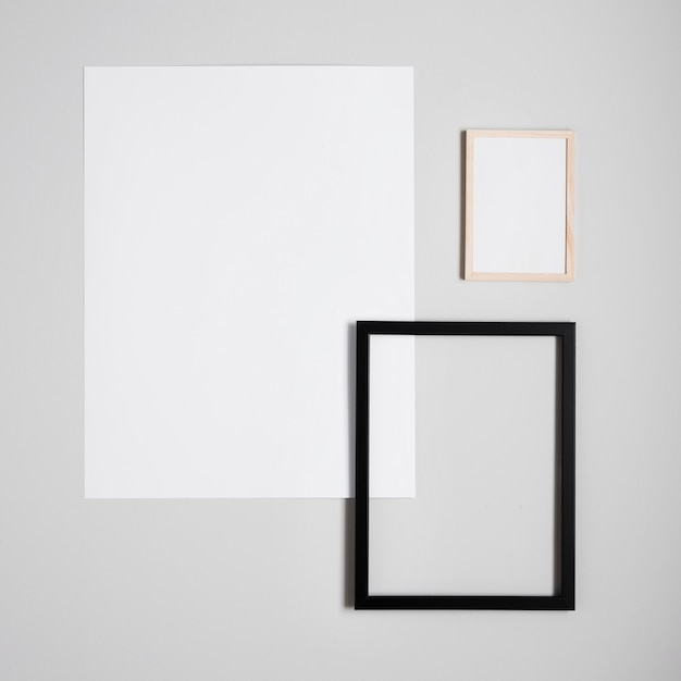 Минималистичный дизайн интерьера Бесплатные Фотографии