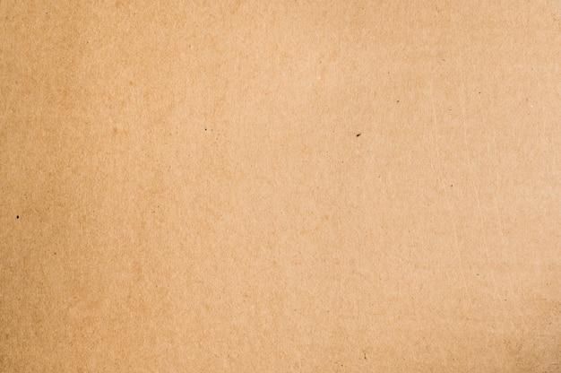 ミニマルな明るい色の壁 無料写真