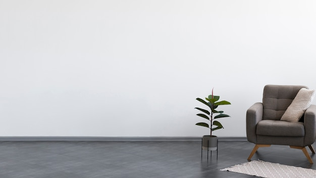[Image: minimalist-living-room-design-with-armch...431269.jpg]