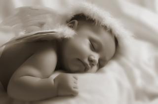 Miracle, angel Free Photo