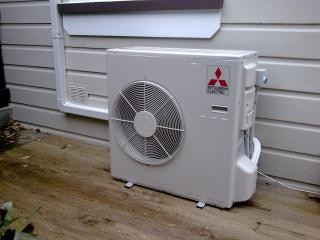 phase image connect fdua is ducted itm loading mitsubishi s duct heat air cool conditioners conditioning