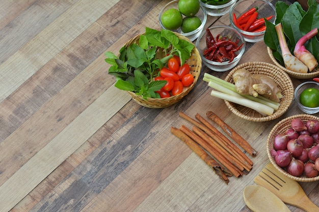 Image result for onion tomato and spices