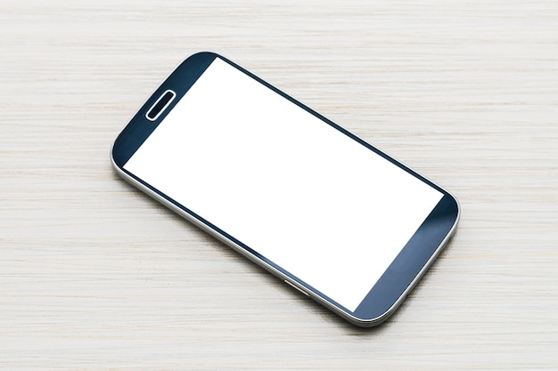 Moblie phone Free Photo