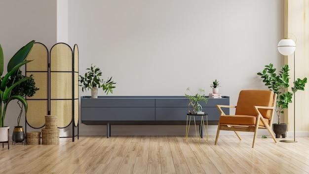 cheap furniture ideas