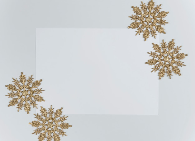snowflake table decorations.htm mock up christmas composition with decorations and snowflake with  mock up christmas composition with