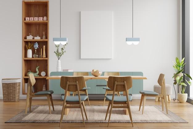 furniture ideas wooden base