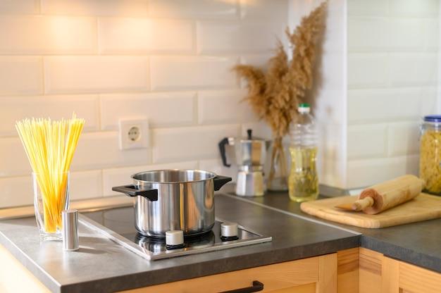 clean-glass-ceramic-cooker-hob