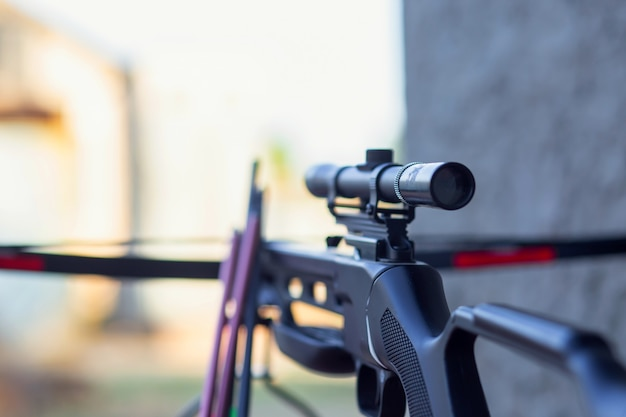 best bow sight for hunting 2021