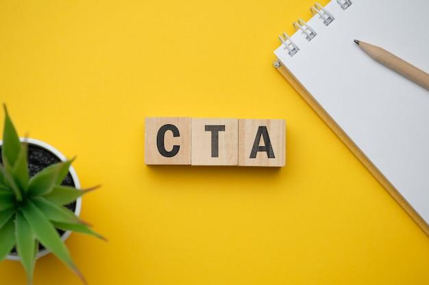 CTA trong triển khai marketing