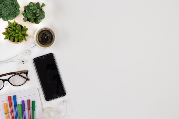 https://image.freepik.com/free-photo/modern-white-student-desk-workspace-top-view-with-text-space_2268-369.jpg