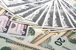 money banking photo free download