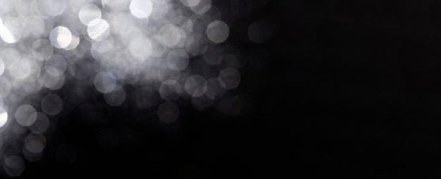 단색 반사 반짝이 무료 사진