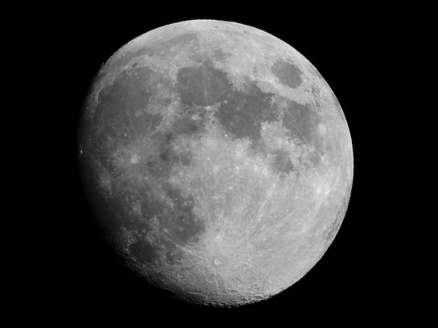 Луна Бесплатные Фотографии