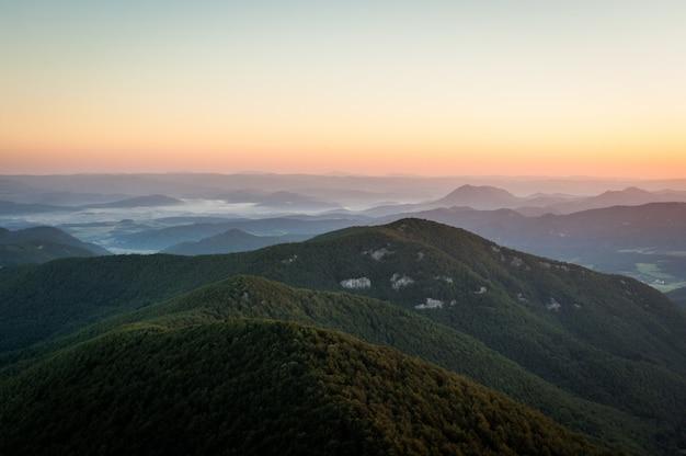 Утро с природой Бесплатные Фотографии