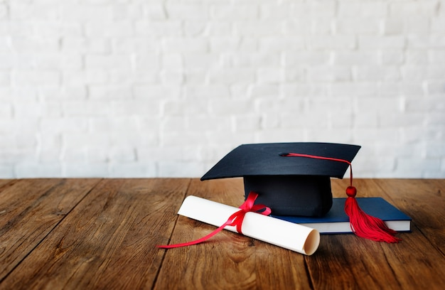 High international degree recognition