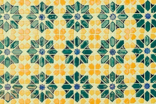 Мозаика текстуры фона Бесплатные Фотографии