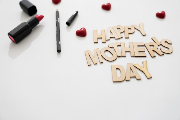 Mother's day presentation Photo | Free Download