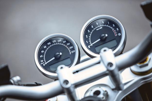 Мотоцикл предметы роскоши крупным планом: части мотоцикла Бесплатные Фотографии
