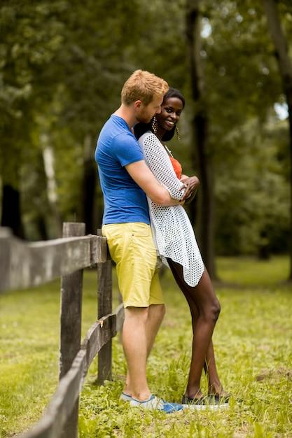 что скромный девушки сосут в парке на людях они