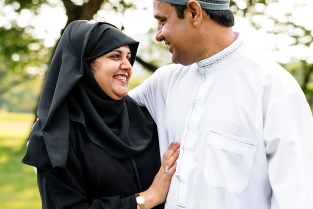 parker muslim The caring funeral directors at parker mortuary provide specialized funeral services designed to meet the needs of each family the professional, dedicated staff can assist you in making funeral service arrangements.