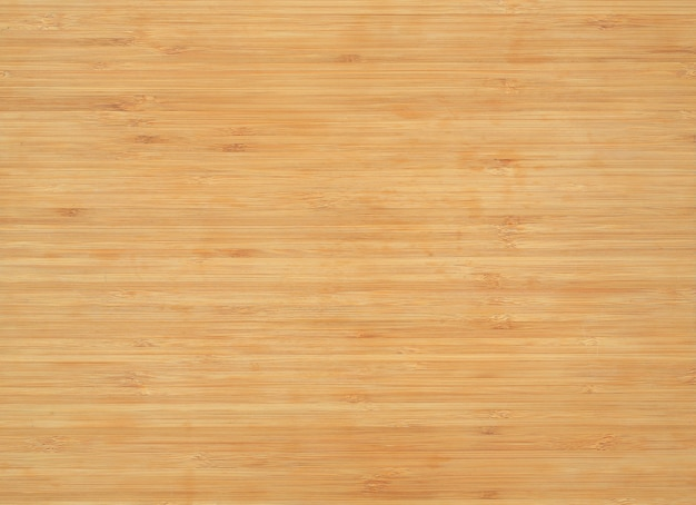 Premium Photo Natural Bamboo Wooden Board Texture Background
