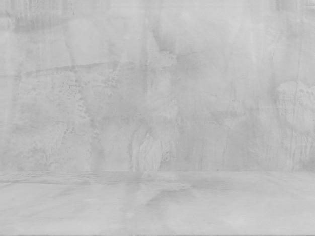 Modello in marmo naturale per lo sfondo Foto Gratuite