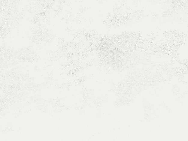 배경 천연 대리석 패턴 무료 사진