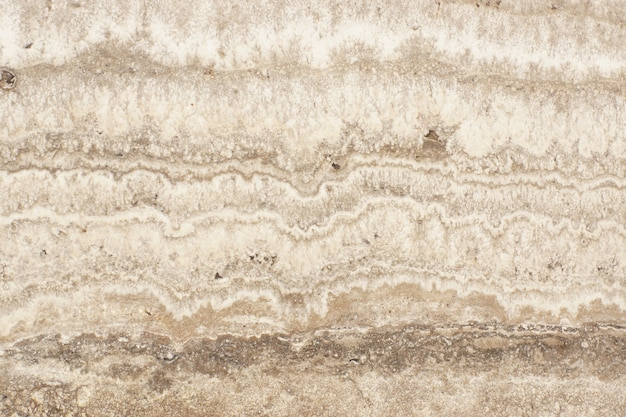 Natural marble travertine is called travertino classico stone texture, marble texture.