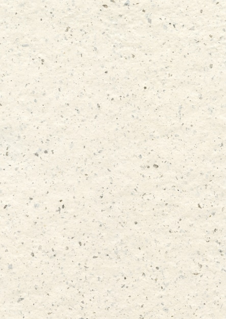 Natural recycled paper texture Premium Photo