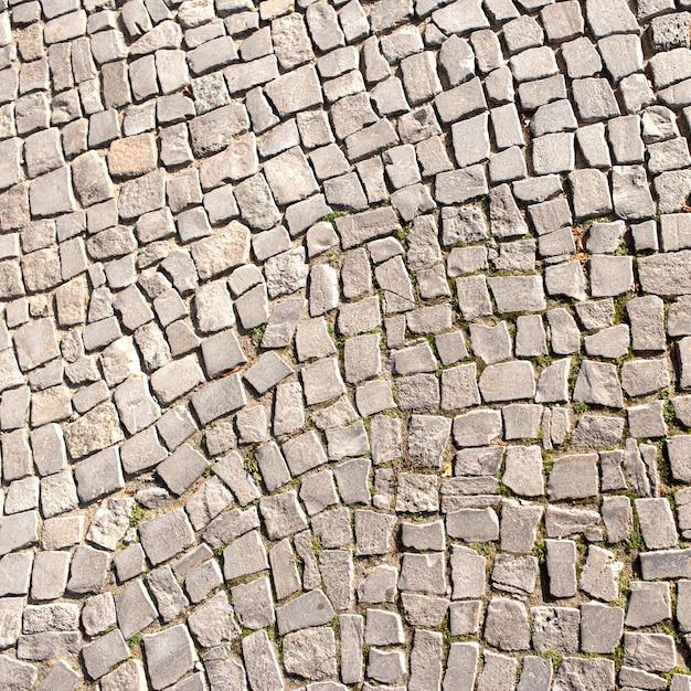 Natural stone paviment photo free download - Pavimentos de piedra natural ...
