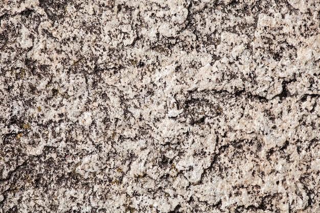 자연적인 돌 표면, 회색 바위 배경 프리미엄 사진