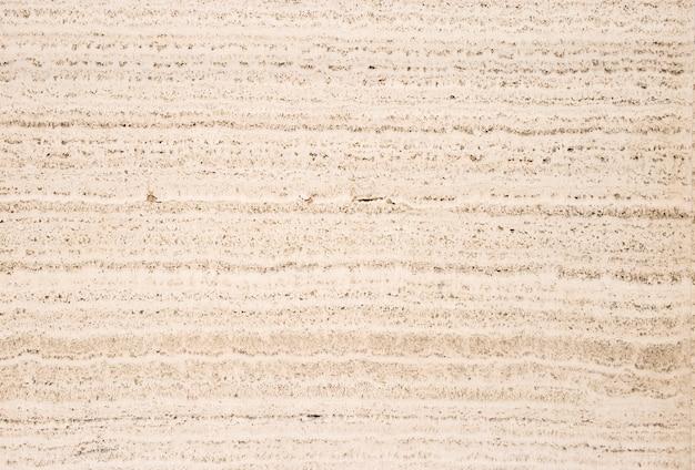 Natural stone texture Free Photo