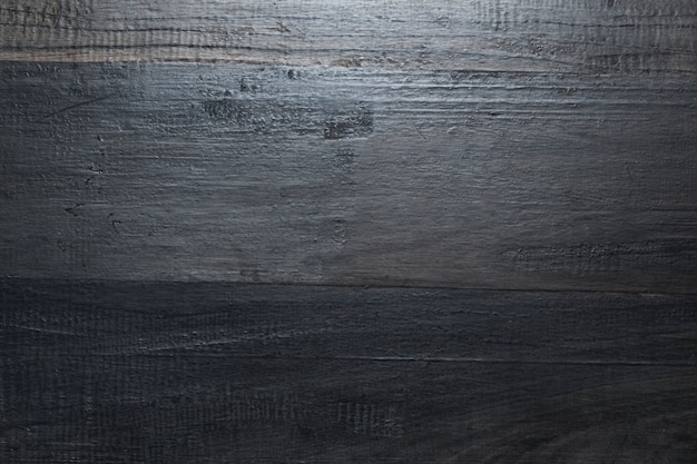Natural varnished wood background texture Free Photo