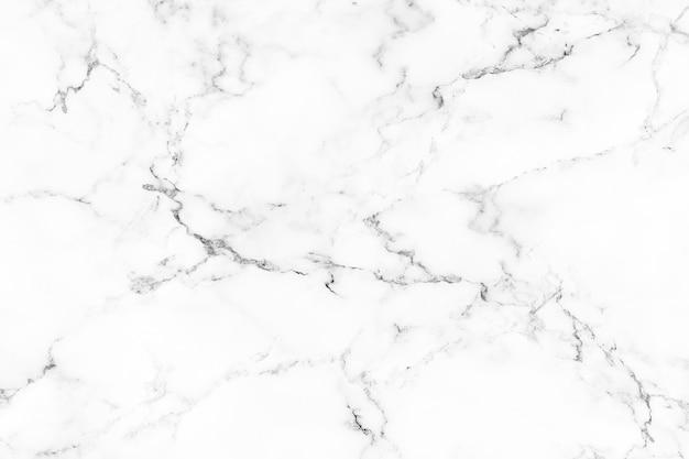 デザインアート作品の肌タイル壁紙豪華な背景の自然な白い大理石のテクスチャ。 Premium写真