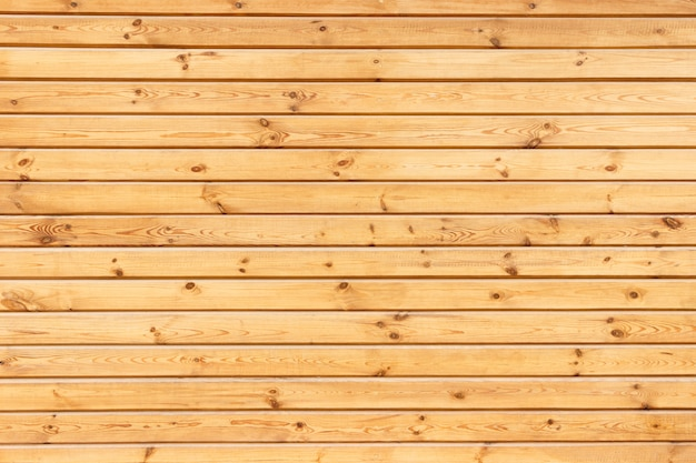 Natural wood plank texture. abstract wooden Premium Photo