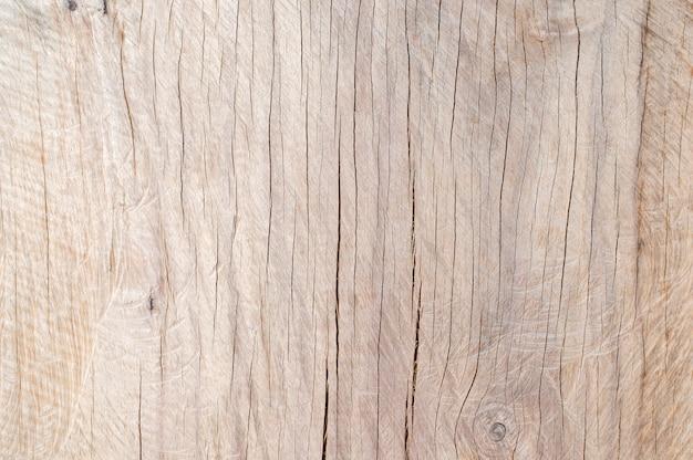 Struttura di legno naturale per sfondo Foto Gratuite