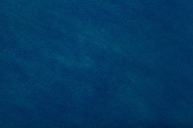 Navy Blue Background Vectors Photos And Psd Files Free