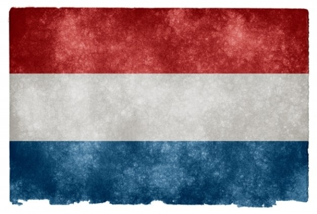 Olanda iptv icon