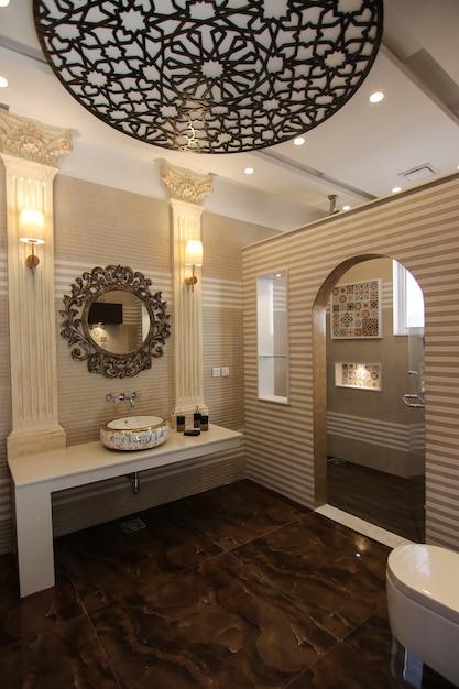 olive green bathroom decor ideas for your luxury bathroom.htm new classic luxury washroom premium photo  new classic luxury washroom premium photo