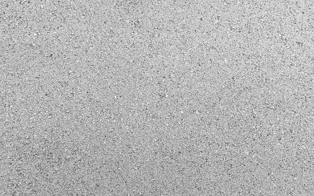 New surface grunge rough asphalt black dark grey road street Premium Photo