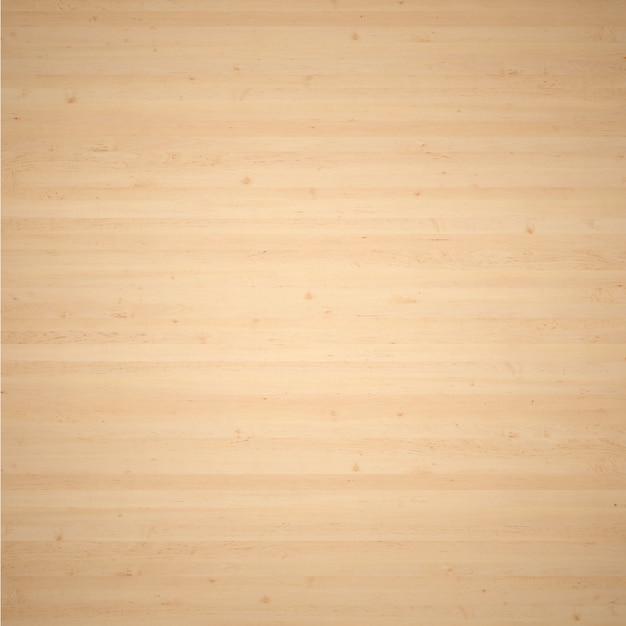 new wood texture background photo free download