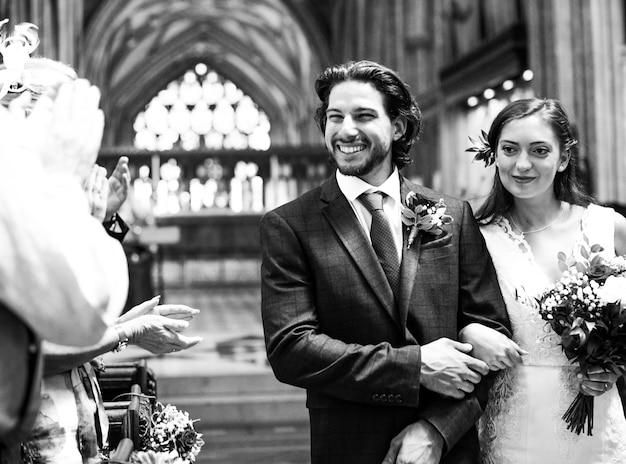 Hochzeitsbilder romantisch: Zeremonie Hochzeitsbilder! Foto- Ideen & Tipps für originelle, lustige & romantische Bilder deiner Hochzeit