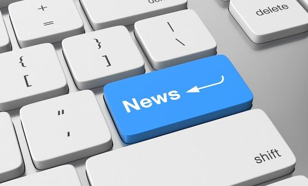 نوشتن مقاله برای سایت خبری