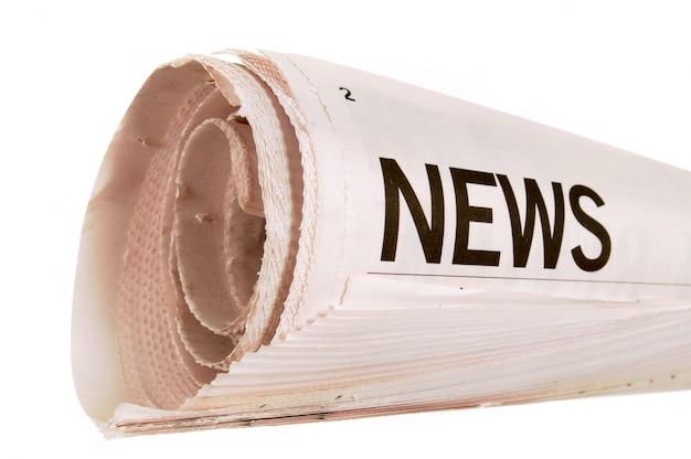 News Free Photo