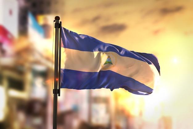 السياحة في نيكاراغوا
