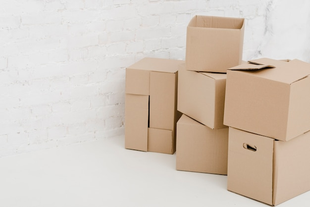 Nice carton boxes 23 2147758861