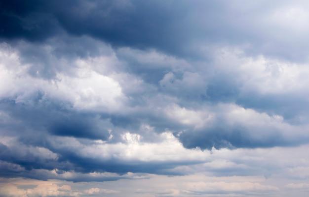 nimbus clouds nimbus sky natural backgrounds photo premium download