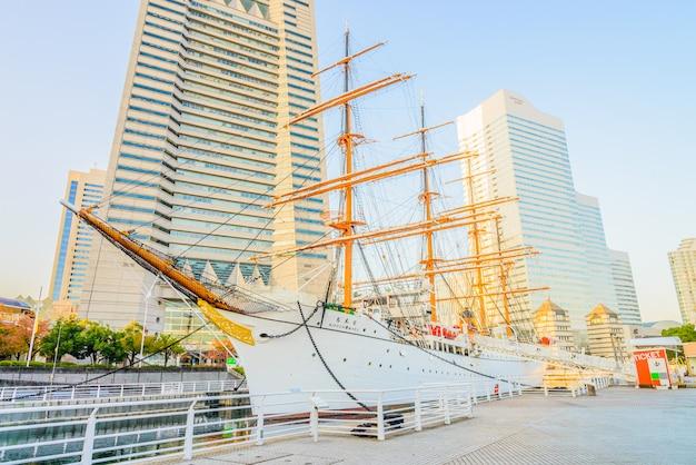 Nippon mar Free Photo